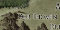 Dur Thomen and Dur Thalia