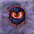 File:Distended eye.png