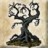 Creepy tree.png