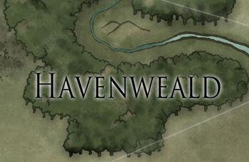 Havenweald