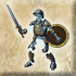Animated armor w sword.png