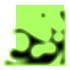 File:Slime terrain.png