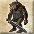 File:Firbolg warrior.png
