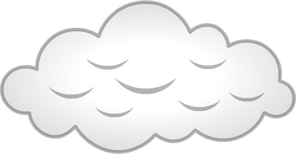 File:Climbable Cloud.png