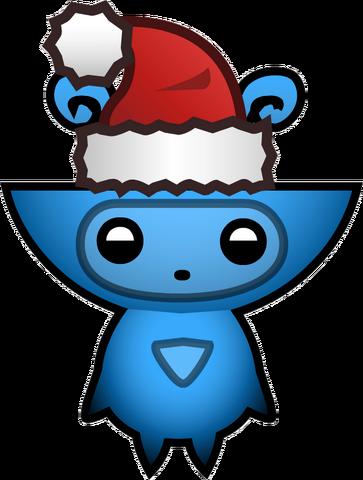 File:Moon Child Santa.png