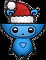 Moon Child Santa.png