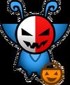 Spooky Child