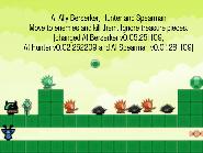 Game170271ScreenShot