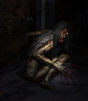 Ghoul 2