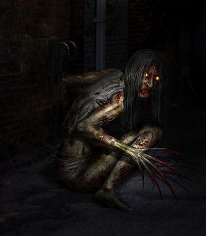 File:Ghoul 2.jpg