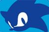 MyS emblem Sonic