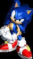 Sonic (Sonic Adventure) 150.png