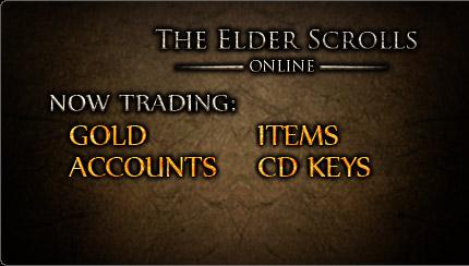 File:PA News ElderScrolls3.jpg