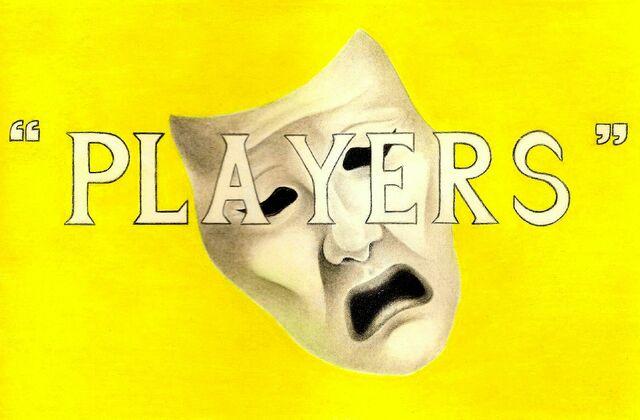 File:PlayersPoster.jpg