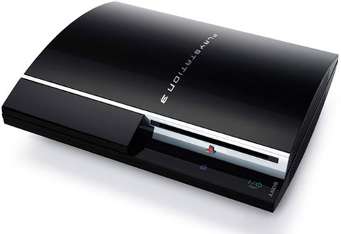 File:Sony playstation 3.jpg