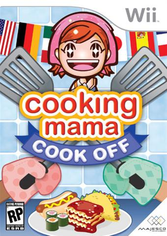 File:Cooking-Mama--Cook-Off-1.jpg