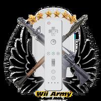 WiiArmyLogo