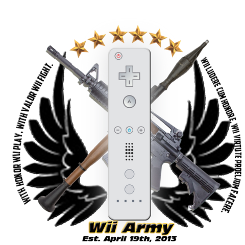 File:WiiArmyLogo.png