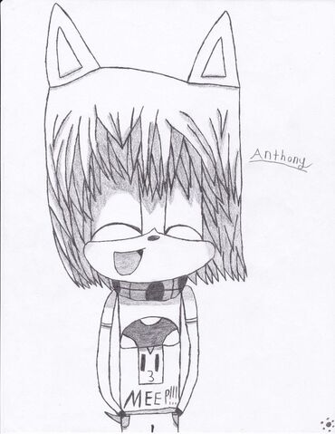 File:Anthony the Cat.jpg