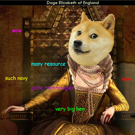 File:Doge queen of england.png