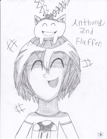 File:Anthony and Fluffer.jpg