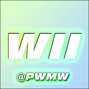 File:PWMWicon.png