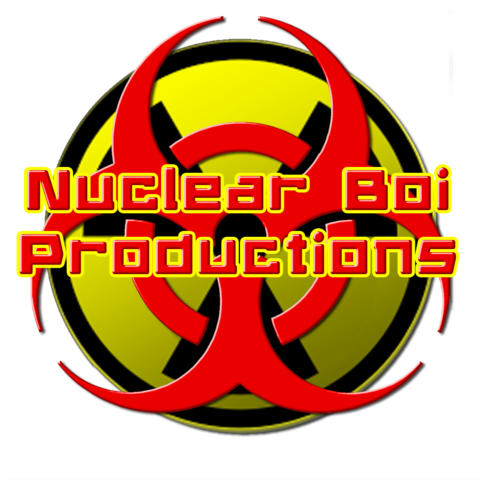 File:NuclearBoiLogoNew.png