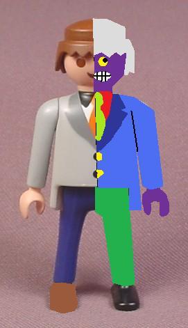 File:Playmobil two-face.jpg