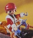 File:Playmobil-pirates.jpg