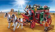 Playmobil-4399-diligencia-p-PPLA4399 1