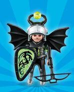 Dragon Rider (Fi?ures)
