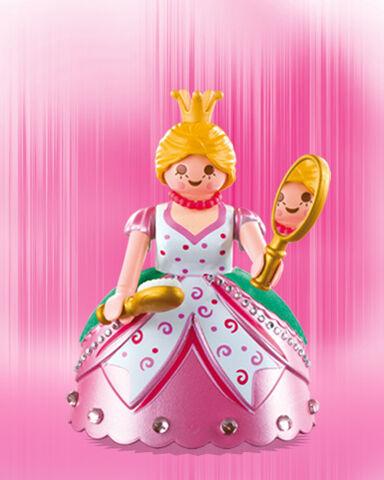 File:Prinzessin.jpg