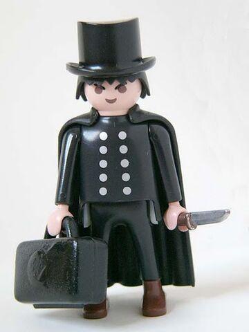 File:Jack the Ripper.jpg
