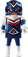5157,figure number 12-super hero