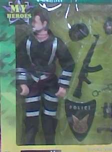 File:201010-Policeman.jpg