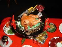 File:Turkey wcranberry sauce.jpg