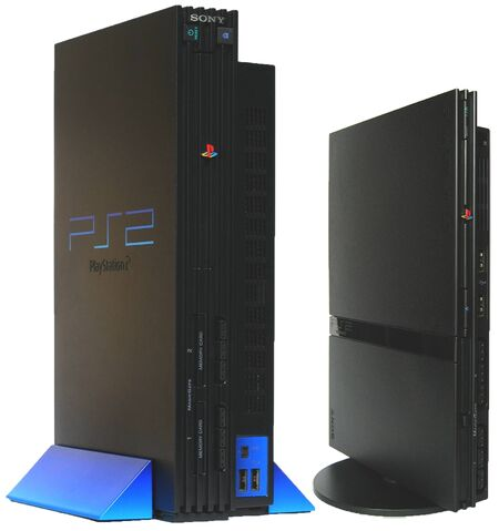 File:PlayStation 2.jpeg