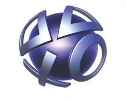 File:PlayStation Network Logo.png