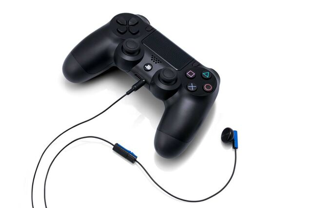 File:Playstation4headset.jpg