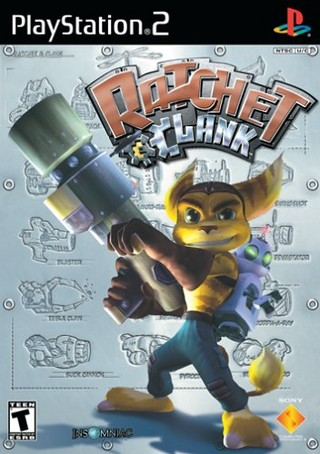 File:RatchetandClankCover.png