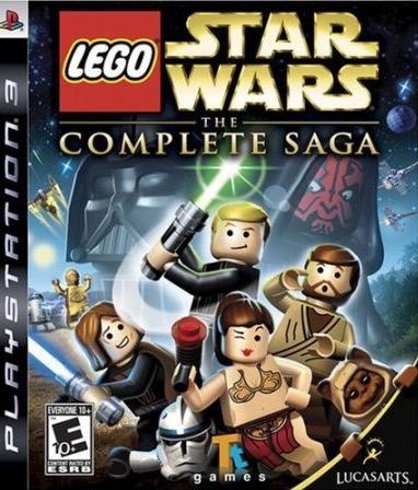 File:Lego Star Wars- The Complete Saga.JPG