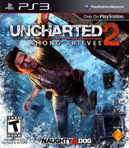 File:Uncharted 2 Among Theives.jpg