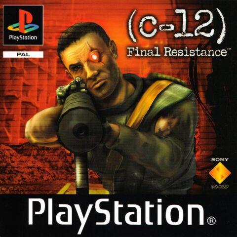 File:C-12.jpg
