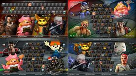 Orig asbr2 character select 01 171