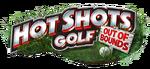 HotShotsGolflogo