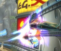 PlayStation-All-Stars-Battle-Royale-DLC-1