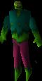 60px-Zombie 2