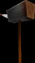 70px-Hammer