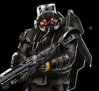 Avatar colonel radec 2