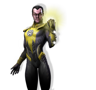 Sinestro-big